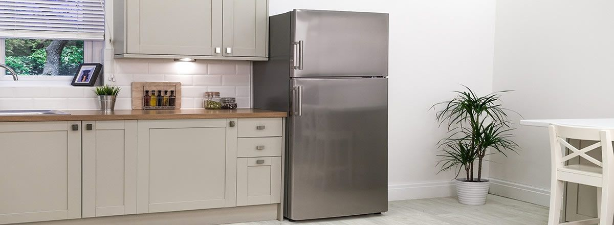 fridge freezers repaired Galway for €59