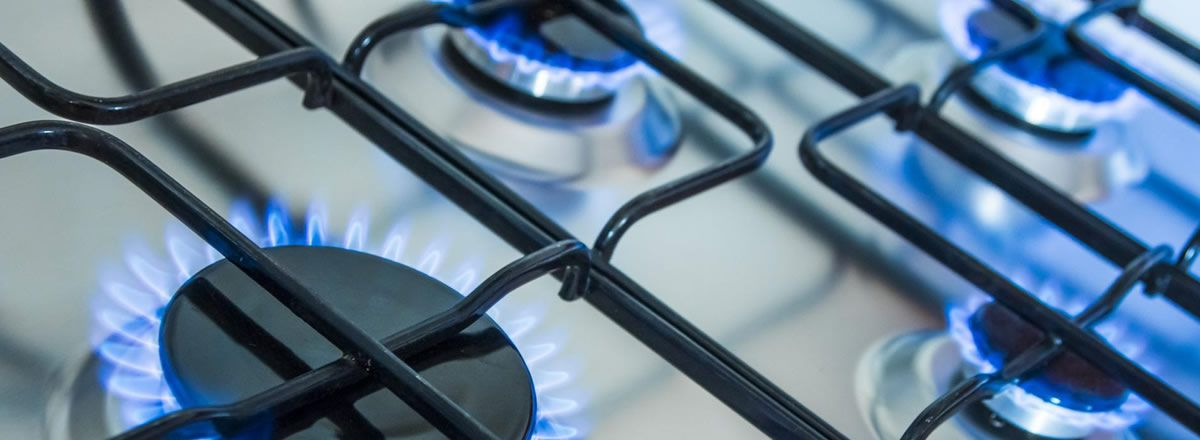 Gas Hobs repaired Galway for €59