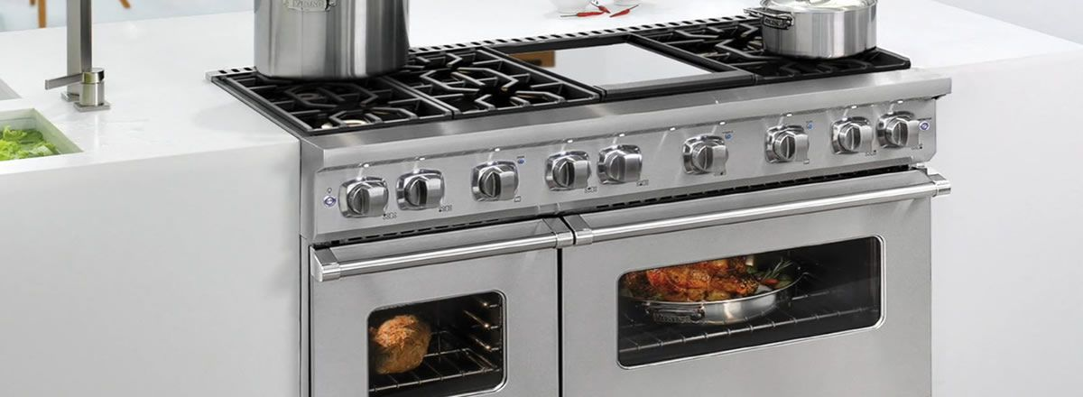 Range Ovens repaired Galway for €59