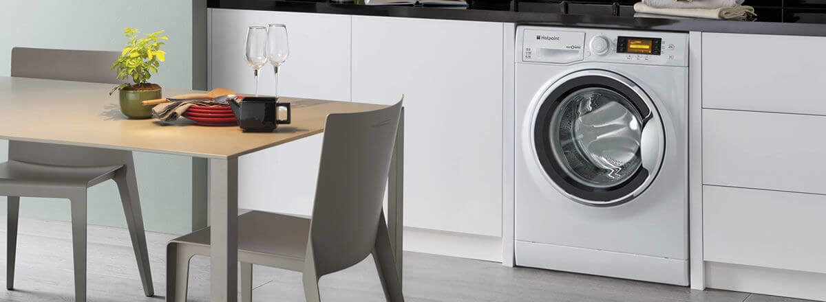 washing machines repaired Athenry for €59