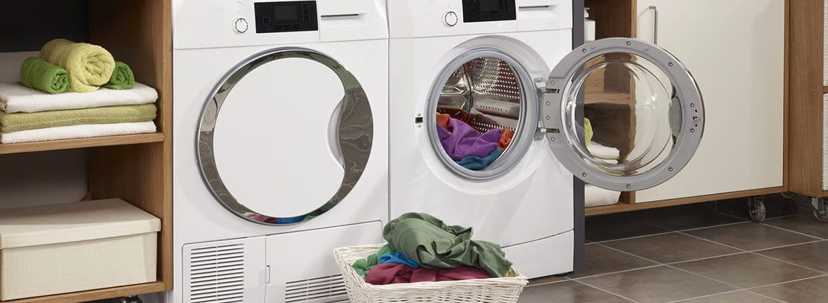 tumble dryers repaired Athenry for €59